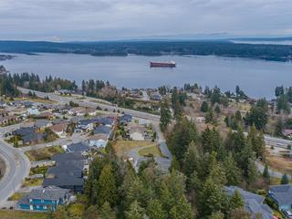 Commercial Land for sale in Ladysmith, Ladysmith, 606 Farrell Rd, 869906 | Realtylink.org