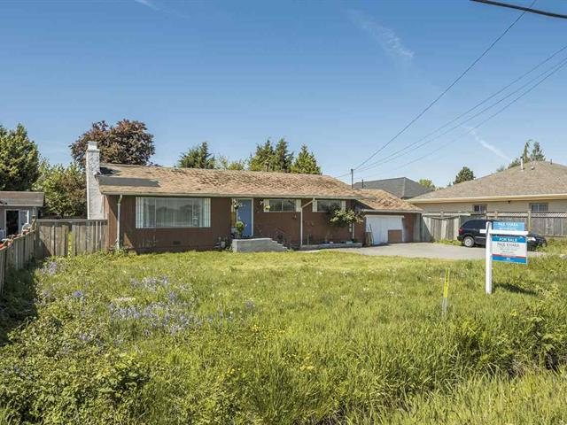 House for sale in Holly, Delta, Ladner, 4355 64 Street, 262594331   Realtylink.org