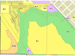 Commercial Land for sale in Ladysmith, Ladysmith, Lot 1 Hanington Rd, 872662   Realtylink.org