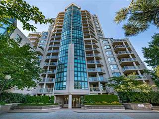Apartment for sale in North Coquitlam, Coquitlam, Coquitlam, 107 1190 Pipeline Road, 262602026 | Realtylink.org