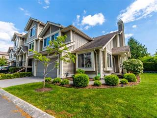 Townhouse for sale in Vedder S Watson-Promontory, Chilliwack, Sardis, 32 45550 Shawnigan Crescent, 262601761 | Realtylink.org