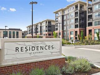 Apartment for sale in Central Abbotsford, Abbotsford, Abbotsford, 507 33530 Mayfair Avenue, 262602024 | Realtylink.org