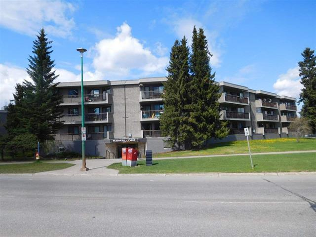 Apartment for sale in Lakewood, Prince George, PG City West, 115 4288 15th Avenue, 262592215 | Realtylink.org