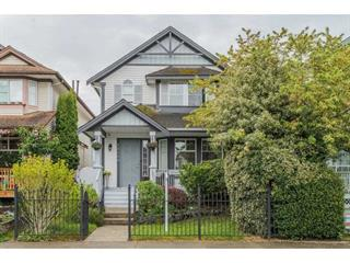 House for sale in Cloverdale BC, Surrey, Cloverdale, 18488 65 Avenue, 262601799   Realtylink.org