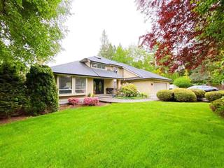 House for sale in Sunnyside Park Surrey, Surrey, South Surrey White Rock, 1816 136a Street, 262602759 | Realtylink.org