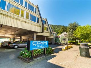 Apartment for sale in Harrison Hot Springs, Harrison Hot Springs, 306 160 Lillooet Avenue, 262602496 | Realtylink.org