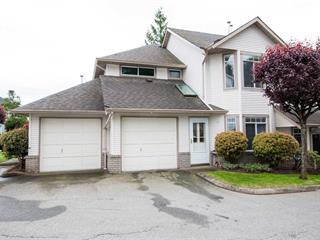 Townhouse for sale in Mission BC, Mission, Mission, 35 32361 McRae Avenue, 262602849 | Realtylink.org