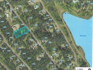 Lot for sale in 108 Ranch, 108 Mile Ranch, 100 Mile House, 4864 Stewart Road, 262602925   Realtylink.org