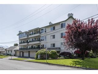 Apartment for sale in Chilliwack W Young-Well, Chilliwack, Chilliwack, 205 45604 Brett Avenue, 262602676 | Realtylink.org