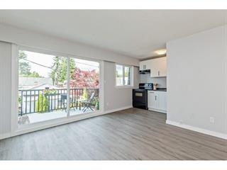 Apartment for sale in West Central, Maple Ridge, Maple Ridge, 20 21555 Dewdney Trunk Road, 262600617 | Realtylink.org