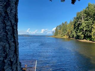 Commercial Land for sale in Nanaimo, Chase River, 20 Maki Rd, 858934   Realtylink.org