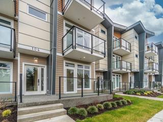 Multi-family for sale in Nanaimo, University District, 102 308 Hillcrest Ave, 866551   Realtylink.org