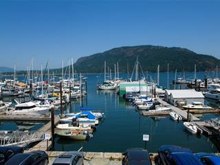 for sale in Cowichan Bay, Cowichan Bay, 1715 Cowichan Bay Rd, 867612   Realtylink.org