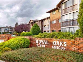 Apartment for sale in Central Abbotsford, Abbotsford, Abbotsford, 306 32910 Amicus Place, 262602719 | Realtylink.org