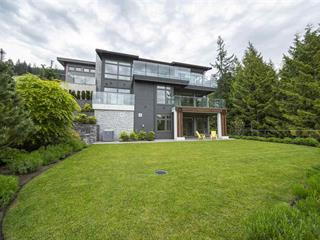 House for sale in Cypress Park Estates, West Vancouver, West Vancouver, 2820 Rodgers Creek Lane, 262602597   Realtylink.org