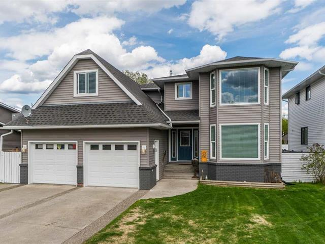House for sale in Heritage, Prince George, PG City West, 4556 Otway Road, 262602306   Realtylink.org