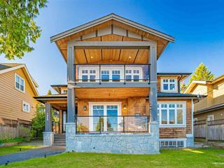 House for sale in Ambleside, West Vancouver, West Vancouver, 1473 Inglewood Avenue, 262601237 | Realtylink.org