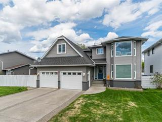 House for sale in Heritage, Prince George, PG City West, 4556 Otway Road, 262602306 | Realtylink.org