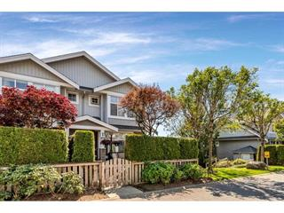 Townhouse for sale in Willoughby Heights, Langley, Langley, 99 20449 66 Avenue, 262601979 | Realtylink.org