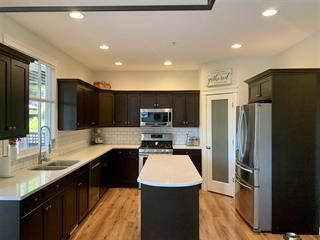 House for sale in Silver Valley, Maple Ridge, Maple Ridge, 22855 Docksteader Circle, 262602316   Realtylink.org