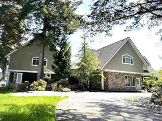 House for sale in Elgin Chantrell, Surrey, South Surrey White Rock, 3040 140 Street, 262598096   Realtylink.org