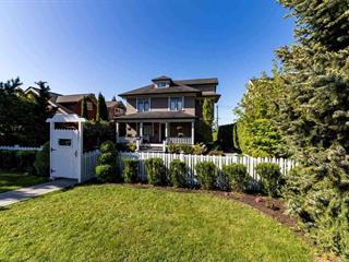 House for sale in Lower Lonsdale, North Vancouver, North Vancouver, 235 W 6th Street, 262601951 | Realtylink.org