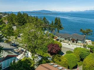 House for sale in Nanoose Bay, Nanoose, 3634 Dolphin Dr, 876000 | Realtylink.org
