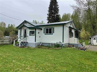 House for sale in Hixon, PG Rural South, 337 Colgrove Road, 262602286   Realtylink.org
