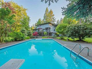 House for sale in Elgin Chantrell, Surrey, South Surrey White Rock, 13455 26 Avenue, 262586221 | Realtylink.org