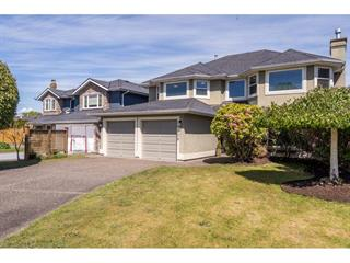 House for sale in Holly, Delta, Ladner, 4508 Dawn Place, 262602403   Realtylink.org