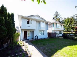 House for sale in Glenwood PQ, Port Coquitlam, Port Coquitlam, 3275 Vincent Street, 262602414 | Realtylink.org