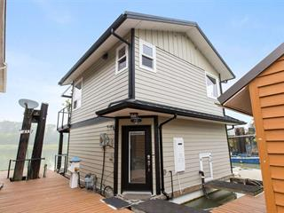 House for sale in Port Guichon, Delta, Ladner, 4345 W River Road, 262601955 | Realtylink.org