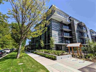 Apartment for sale in South Cambie, Vancouver, Vancouver West, 106 488 W 58th Avenue, 262600974   Realtylink.org