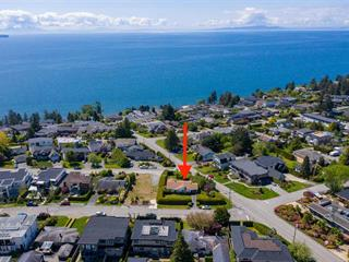 House for sale in White Rock, South Surrey White Rock, 14418 Blackburn Crescent, 262598208 | Realtylink.org