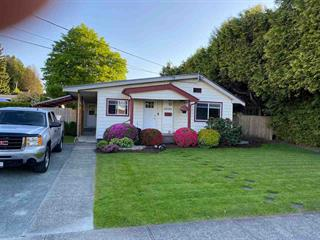 House for sale in Chilliwack N Yale-Well, Chilliwack, Chilliwack, 45740 Victoria Avenue, 262602355 | Realtylink.org
