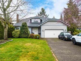 House for sale in Sunnyside Park Surrey, Surrey, South Surrey White Rock, 14951 22 Avenue, 262602270   Realtylink.org