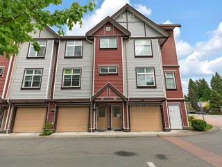 Townhouse for sale in Queen Mary Park Surrey, Surrey, Surrey, 37 9405 121 Street, 262601119   Realtylink.org