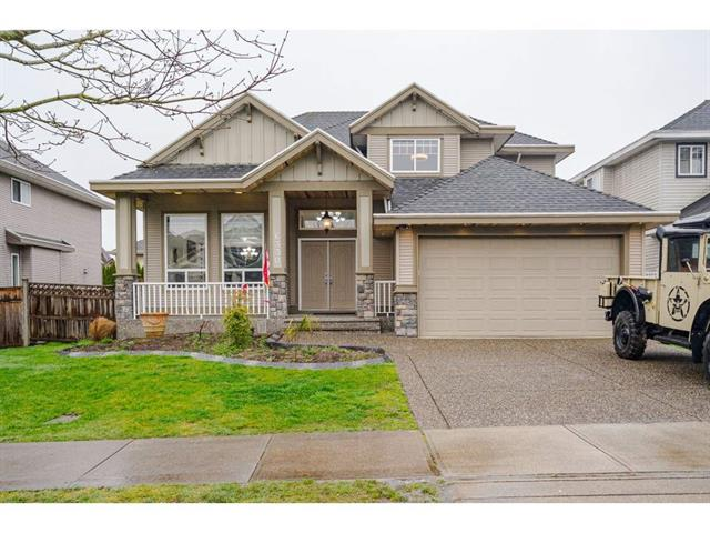 House for sale in Cloverdale BC, Surrey, Cloverdale, 6330 165 Street, 262588874 | Realtylink.org