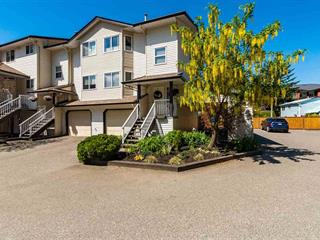 Townhouse for sale in Vedder S Watson-Promontory, Chilliwack, Sardis, 1 5352 Vedder Road, 262602171 | Realtylink.org