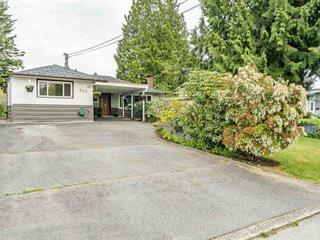 House for sale in Glenayre, Port Moody, Port Moody, 946 Caithness Crescent, 262602290   Realtylink.org