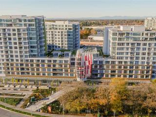 Apartment for sale in Brighouse, Richmond, Richmond, 1105 6200 River Road, 262602553 | Realtylink.org