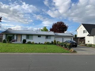House for sale in Sardis West Vedder Rd, Sardis, Sardis, 45235 Mountview Way, 262601667 | Realtylink.org