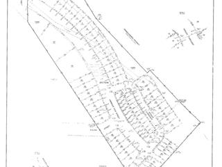 Lot for sale in Nanaimo, South Nanaimo, 954 Harbour View St, 875964 | Realtylink.org