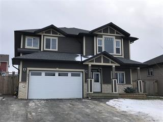 House for sale in Fort St. John - City NW, Fort St. John, Fort St. John, 10511 109 Street, 262550095 | Realtylink.org