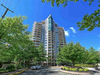 Apartment for sale in North Coquitlam, Coquitlam, Coquitlam, 1001 1196 Pipeline Road, 262602244   Realtylink.org