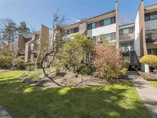 Townhouse for sale in Montecito, Burnaby, Burnaby North, 1932 Goleta Drive, 262602375 | Realtylink.org