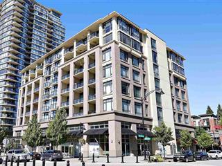 Apartment for sale in Port Moody Centre, Port Moody, Port Moody, 201 121 Brew Street, 262602515 | Realtylink.org