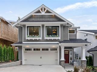 House for sale in Silver Valley, Maple Ridge, Maple Ridge, 14087 Buckels Drive, 262602517 | Realtylink.org