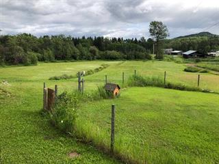 House for sale in Smithers - Rural, Smithers, Smithers And Area, 8930 Bruce Road, 262602151 | Realtylink.org