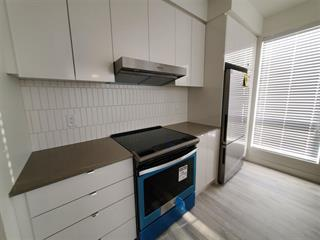 Apartment for sale in Central Abbotsford, Abbotsford, Abbotsford, 401 32828 Landeau Place, 262601966 | Realtylink.org